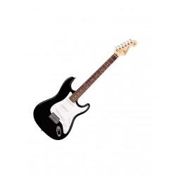 Guitarra electrica SX ED1 BLK