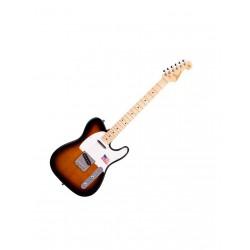 Guitarra electrica SX STL...