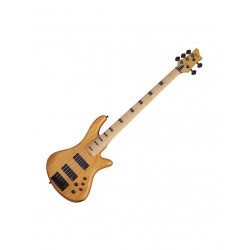 Schecter Bajo STILETTO-5...