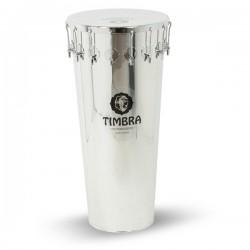 "TIMBA TIMBRA 14""X80 CM..."