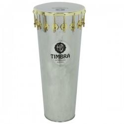 """Timba Timbra 14""""X90 Cms..."""