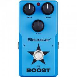 Blackstar Pedal LT Boost