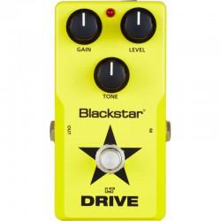 Blackstar Pedal LT-DRIVE