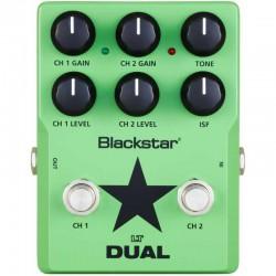 Blackstar Pedal LT-DUAL