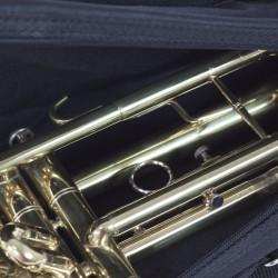 Oboe Consolat de Mar OB-600S