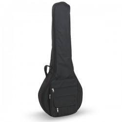 Trompeta AMADEUS TP-807N Niquelada