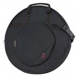 Funda Gong 120X15 Cms 10mm...