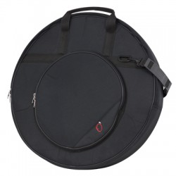 Funda Gong 100X15 10mm 2...