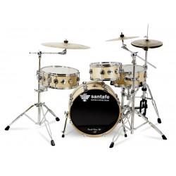 Set Piccolo Drum Custom...