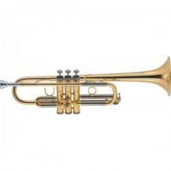 Trompeta J. Michael Do Trc440
