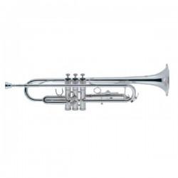 Trompeta J. Michael Tr300...