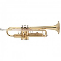 Trompeta J. Michael Tr380...