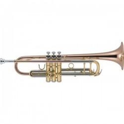 Trompeta J. Michale Tr450...