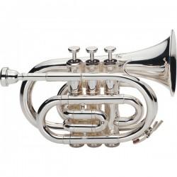 Trompeta De Bolsillo J....