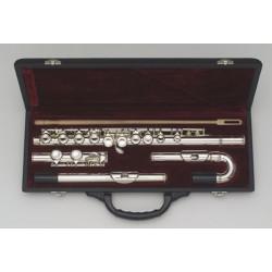 Flauta Travesera Infantil...