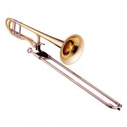 Trombón Jupiter Jtb-710fq...
