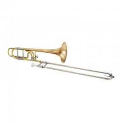 Trombón Jupiter JSL636RLO...