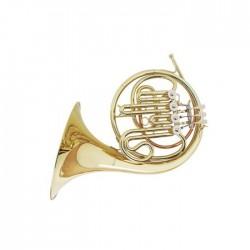 Trompa Fides Niño FHO-4000L...