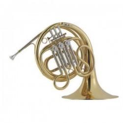 Trompa J. Michael en Fa FH750