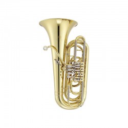 "Trombón Bajo ""J.MICHAEL"" TB900"