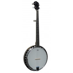 Banjo Daytona BJ5MP