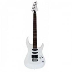 Guitarra Aria Electrica...