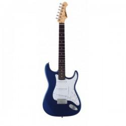 Guitarra Aria Stratocaster...